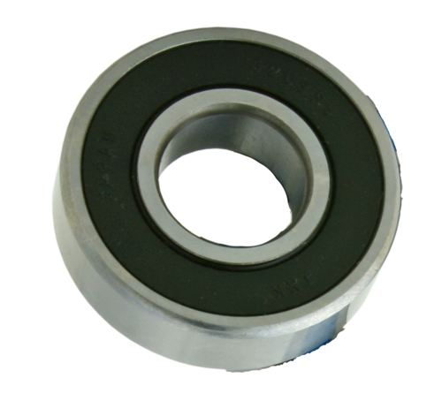 Bearing 40mm for standard hub - art. 2070